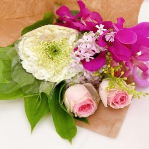 山梨県で使える人気の安い花のサブスク おすすめランキング5選