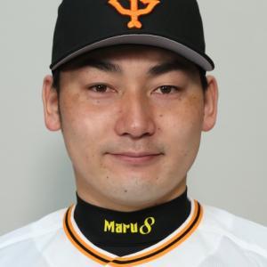 【巨人】丸佳浩とかいう名コーチ