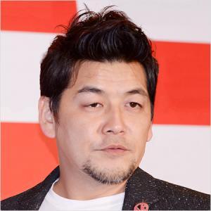 【悲報】サンド富澤たけし、NHKから怒られる