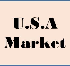 「インフレ懸念再燃か」#米国株 #市況 17th May 2021 |決算・IPO・SPACの解説