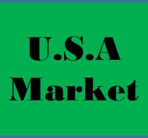 「テクノロジーセクター中心に上昇継続!」#米国株 #市況 21th Jun 2021 |決算・IPO・SPACの解説