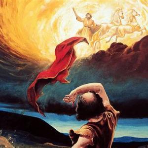 「御国の使命に生かされる」