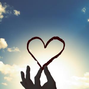 愛される魔法の行動 2