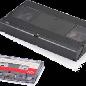 現代のテープストレージ(あまり知られていないここだけのハナシ)