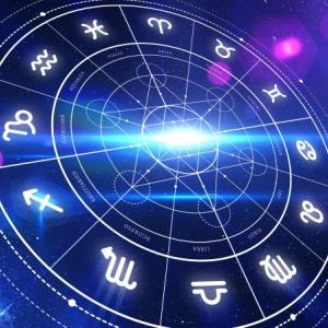 亡き夫のホロスコープを見てしみじみ感じた事。西洋占星術の上手な生かし方。