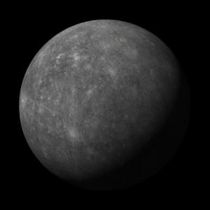 水星逆行中に多数のトラブル発生。それが好都合だったこともあって不思議〜