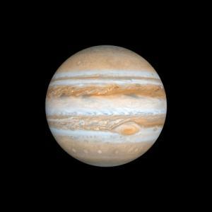 28日に木星が水瓶座に帰還。一時的な魚座滞在中に得た来年のヒント。
