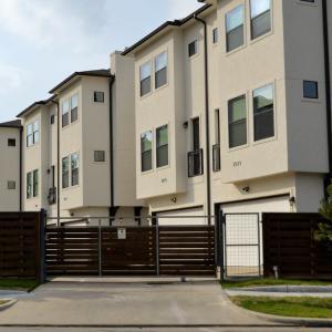 25年前に木造アパートを2棟建てたらどうなったか