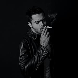 【自分が欲しい銘柄分析】日本たばこ産業(JT):超絶高配当7%!でも高配当には訳がある
