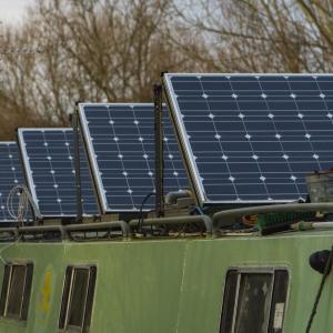 太陽光発電、気づけば7月が終わってました。去年の7月と何がちがうのかな?