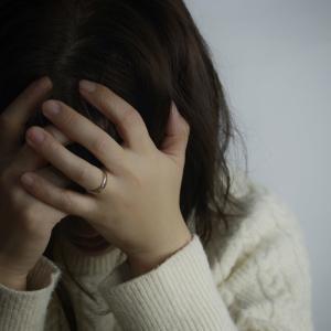 怒り・悲しみ・寂しさ・恐怖の原因の90%を占めるモノ