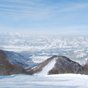 2022年今シーズンにおすすめのスキー板5選!(上級スキーヤー)