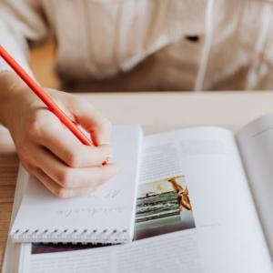 どうしても育児日記が続かない方へ~母子手帳は完璧にしてみませんか?~
