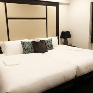 寝室環境 改善で 良質な睡眠 いびきの無い夜 幸せな瞬間