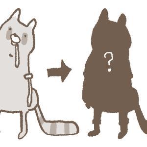 【かわいいは正義】動物キャラクターを改良するの巻