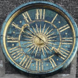 時間を上手く活用して自由で充実した人生を送る方法 33【時間がないという人へ】