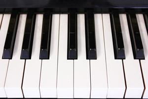 ピアノコンクール賛否両論③~羅針盤はひとつでいい
