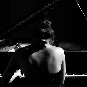 ピアノ講師もただの人