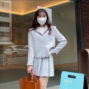 【画像】インスタで「韓流マスク」が流行し始める→ヤフコメ発狂wxwwxwxwx