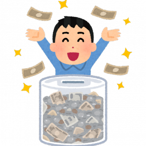 【画像】ゲーム実況者「こんちゃーす!」→月収3000万円wwwww