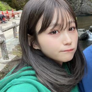【捜索願】大物ラッパーの美人彼女(24)、痴話喧嘩の末に行方不明に・・・