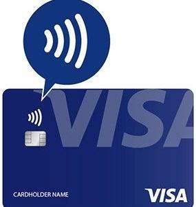 【UCカード】タッチ決済搭載のクレジットカードが増えています!
