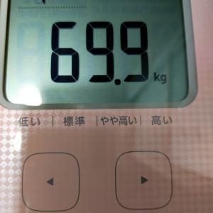 妊婦ブログ☆出産まで後19日 体重増加が凄いです。。。