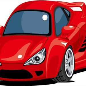 佐藤健の愛車はアクセラ?それともトヨタかスバル?