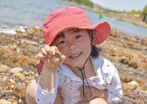 お出かけした気分になれる♪海・川の生き物とたくさん出会えるおすすめ絵本5選