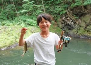 釣りの魅力が満載♪ 親子で楽しめるおすすめ絵本3選