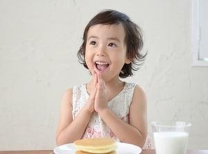 朝ごはんでかしこい脳を育てよう!今日のおすすめ本 「子どもの脳は『朝ごはん』で決まる!」