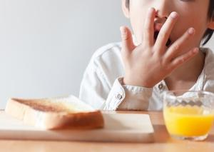 朝ごはんが食べたくなる♪おすすめ絵本5選