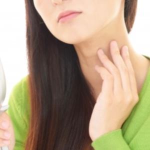 日焼けすると老ける「首」予防とケア方法は?