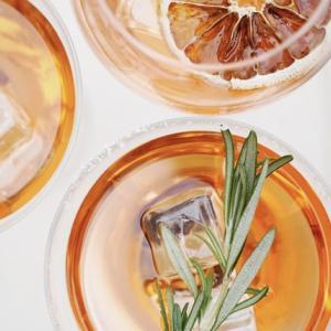 ルイボスティーおすすめの飲み方〜世界唯一の産地、南アフリカから