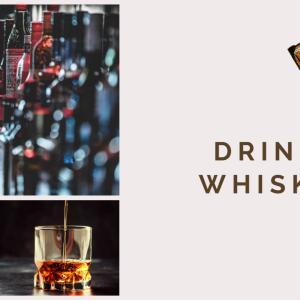 家飲み ウィスキー! 水割りで楽しむ!