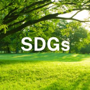 SDGs 目標13気候変動対策 COP26開催 激しい攻防