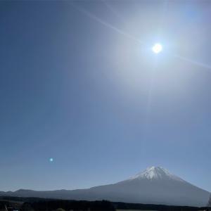【キャンパー必見!】夏の日焼け対策