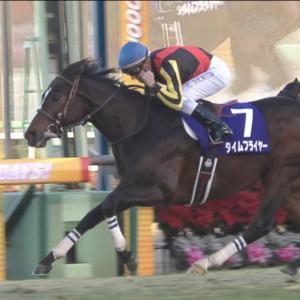 【競馬】競馬板「大阪杯とポープフルは失敗する!誰も買わない!」