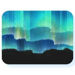 カクヨム 異世界ファンタジー小説 [ATLANTISーアトランティス 遥か宇宙の星の物語]