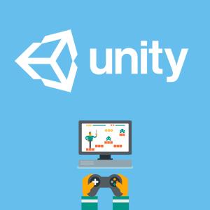 【2021年版】Unityを学べるスクールまとめ