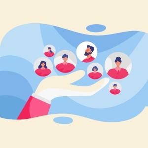 WEBデザイナーよくある転職方法5パターン メリット・デメリット