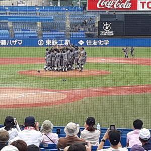 阪神6連勝で貯金20 全て選手のおかげ