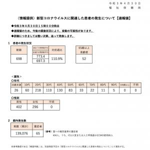 【医療崩壊】東京のコロナ感染の男性(60)、フラつきながら大学病院訪れるも「門前払い」→診察も検査も受けられず自宅で死亡★3  [神★]