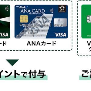 レジで「Visaをタッチで」15%還元(上限1000円) Apple Pay「Visaのタッチ決済」対応で三井住友カードがキャンペーン LINEクレカも対応  [かも★]