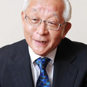 【政治評論家】<田崎史郎氏>平井大臣「完全に干す」発言に「何が問題かまだよく分からない」 ★2  [Egg★]