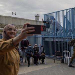 イスラエル、パレスチナに有効期限が6月までのコロナワクチンを提供 合意と異なるためパレスチナは即日返送 イスラエルはノーコメント  [上級国民★]