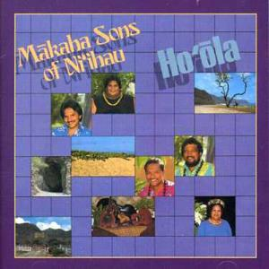 [Music] The Makaha Sons of Ni'ihau – Ho'Ola