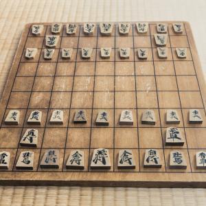 【おすすめ本シリーズ⑮】復讐ゲーム【青葉優一】