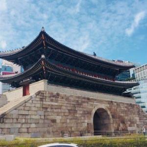 2019年韓国旅行(3)