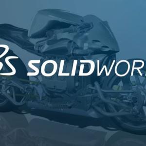 Solidworksを使って月5万以上を副業で稼ぐ方法